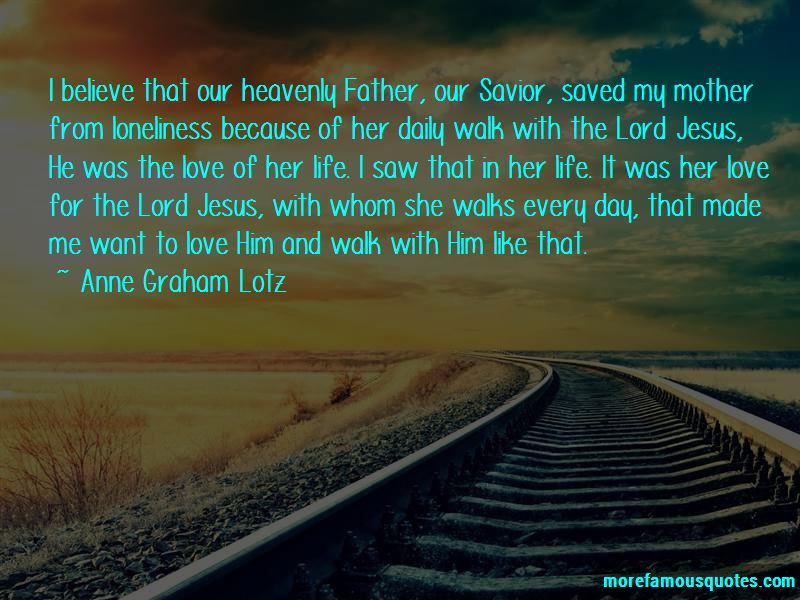 Jesus Walks With Me Quotes Top 15 Quotes About Jesus Walks With Me