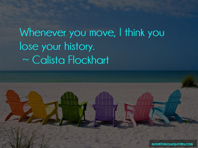 Just Think About You Quotes Pictures 4