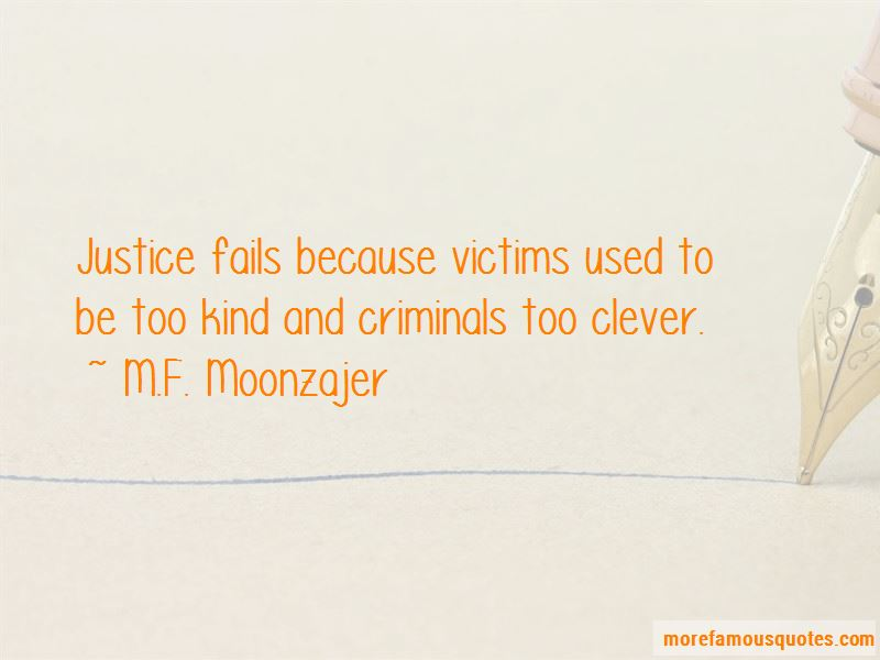 Justice Fails Quotes Pictures 2