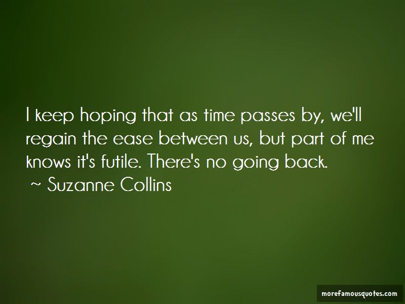 Keep Hoping Quotes Pictures 2