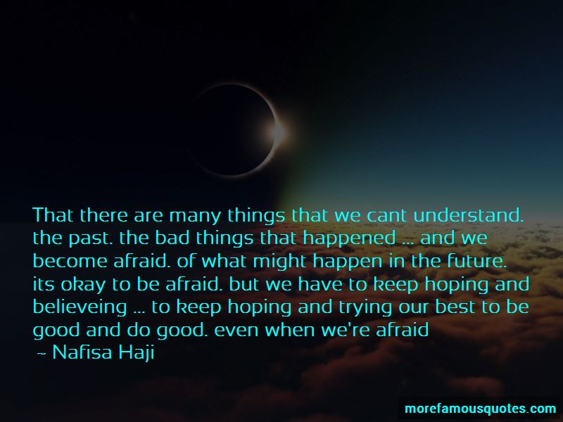 Keep Hoping Quotes Pictures 4