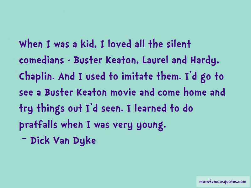 Laurel And Hardy Movie Quotes Pictures 2