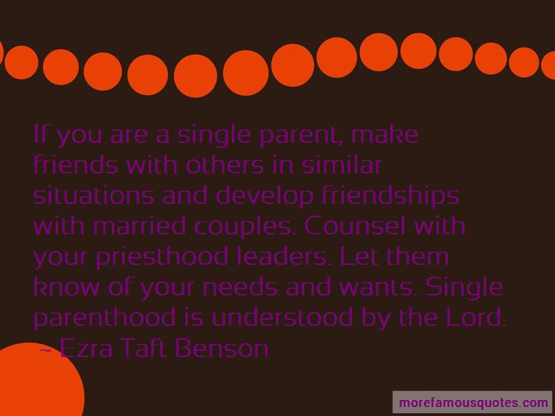 Leaders Develop Others Quotes Pictures 2