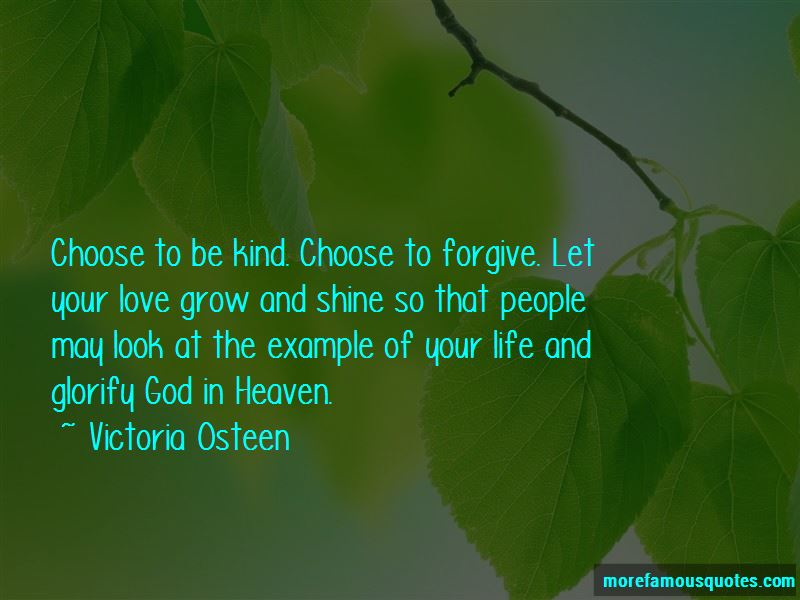 Let Your Love Grow Quotes Pictures 2