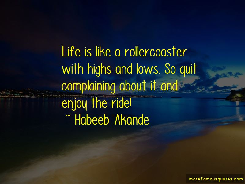 Life Is Like A Quotes Pictures 3