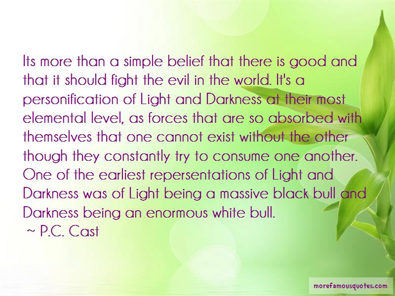 Light Being Quotes Pictures 3