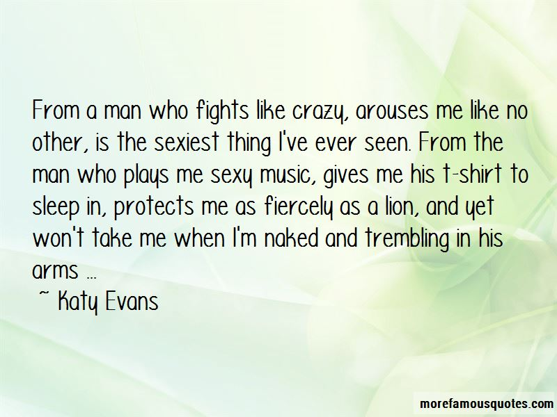 Lion Protects Quotes