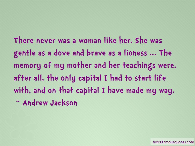 Lioness Mother Quotes: top 6 quotes about Lioness Mother