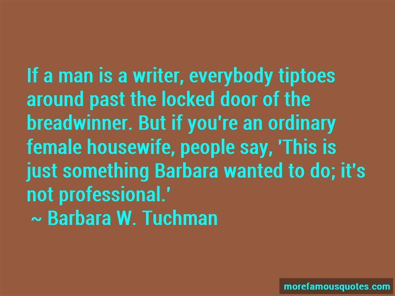 Locked Door Quotes Pictures 3