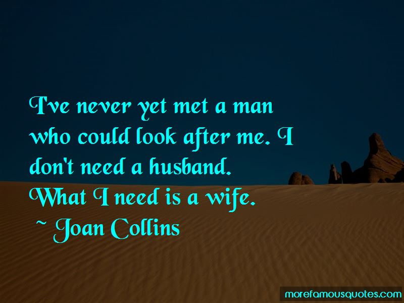 Look After Me Quotes Pictures 3
