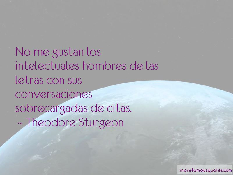 Los Hombres Quotes Pictures 2