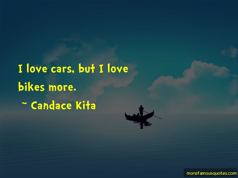 Love Bikes Quotes Pictures 2