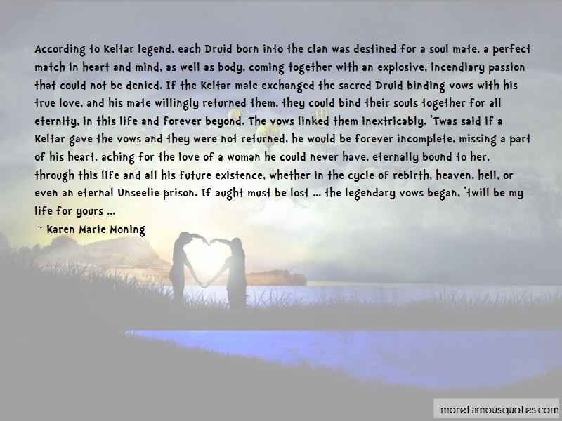 Love Is Not Forever Quotes Pictures 3