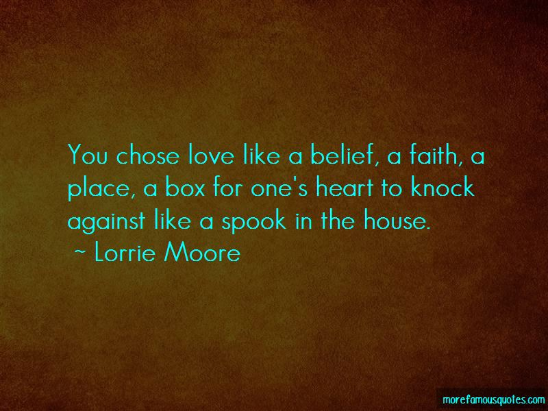 Love Like Quotes Pictures 3