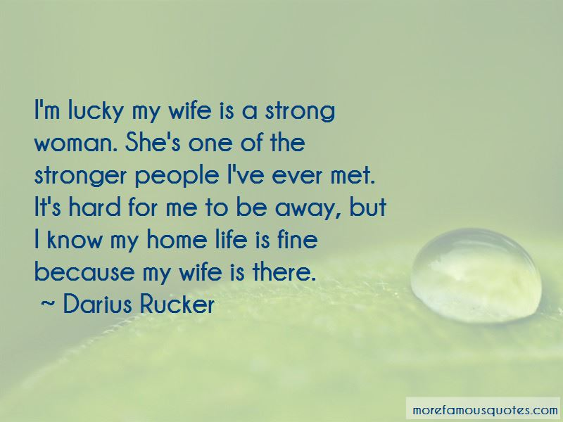 Lucky We Met Quotes Pictures 4