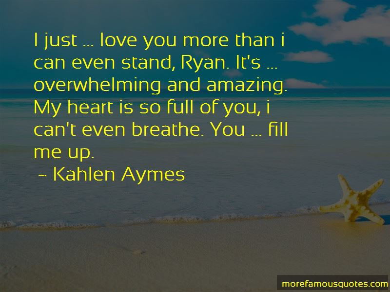 Me To You Love Quotes