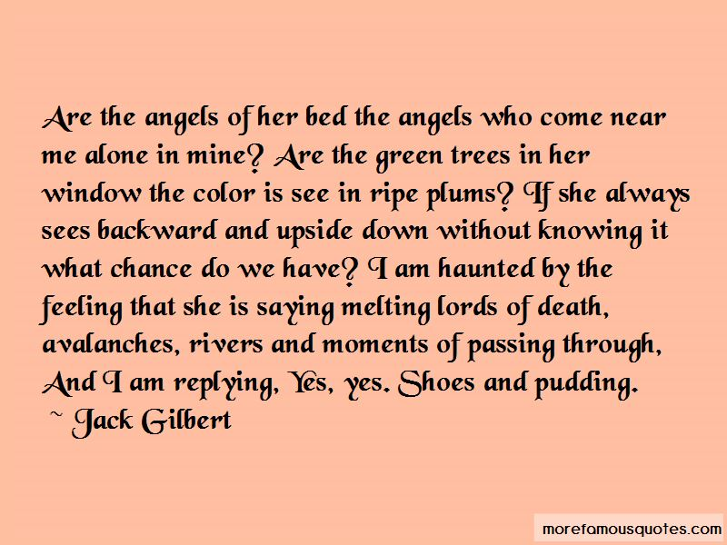 Melting Moments Quotes Pictures 2