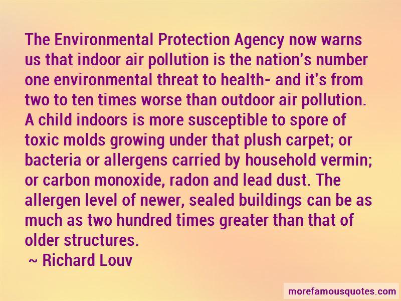 Monoxide Child Quotes
