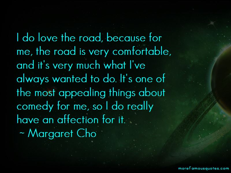 Most Wanted Love Quotes