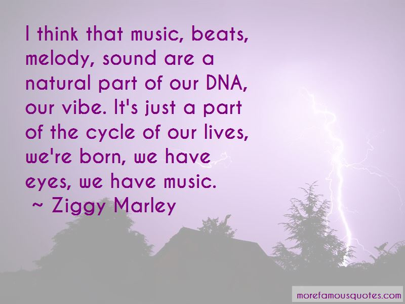 Music Beats Quotes