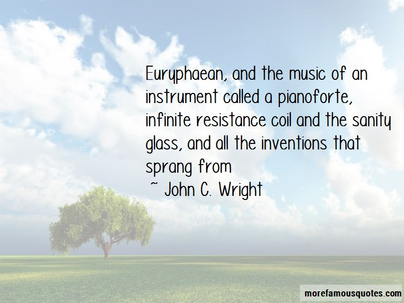 Music Sanity Quotes Pictures 3