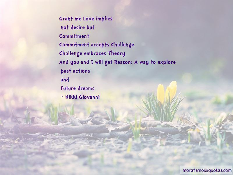 My Way Of Love Quotes Pictures 2