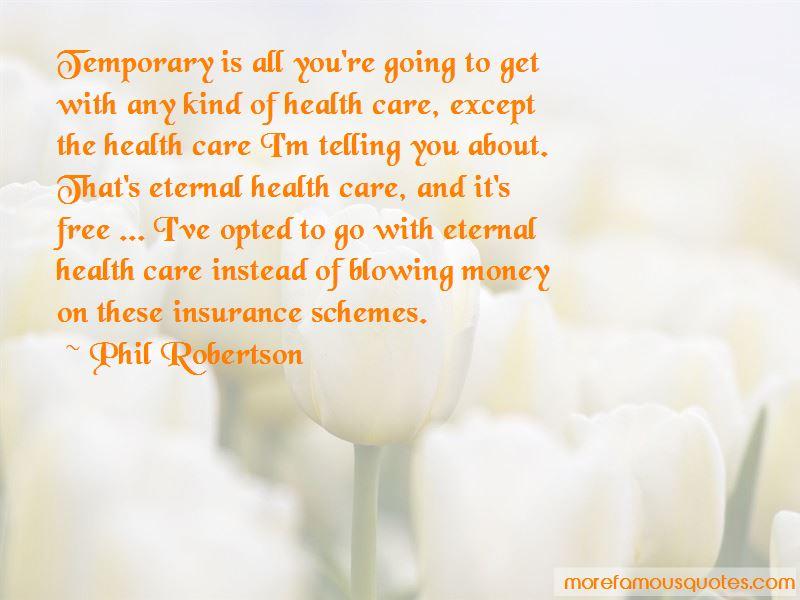 Health Insurance Quotes Nj Gorgeous Nj Health Insurance Quotes Top 42 Quotes About Nj Health