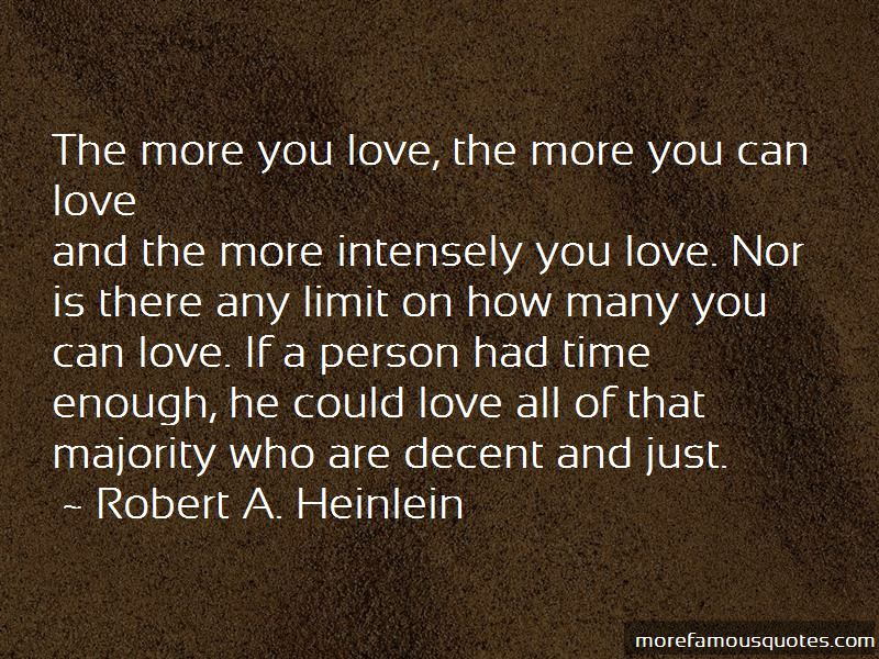 No Time Limit On Love Quotes Pictures 4