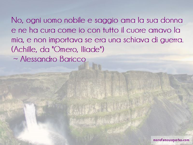 Nobile Quotes Pictures 3