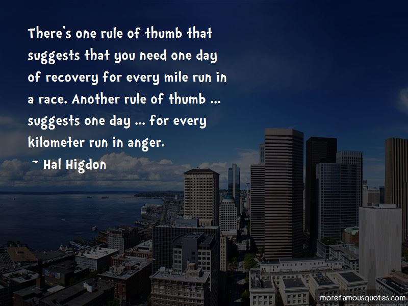 Oa Recovery Quotes Pictures 4