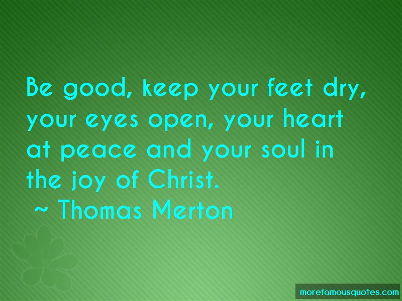 Open Your Heart And Soul Quotes Pictures 4
