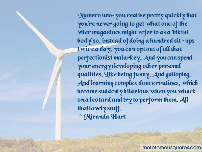 Opt Out Quotes Pictures 2