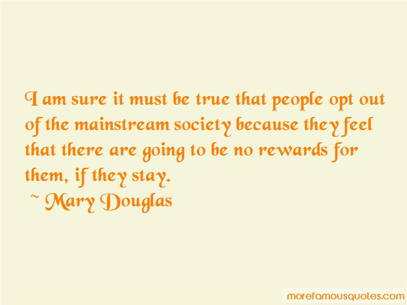 Opt Out Quotes Pictures 4