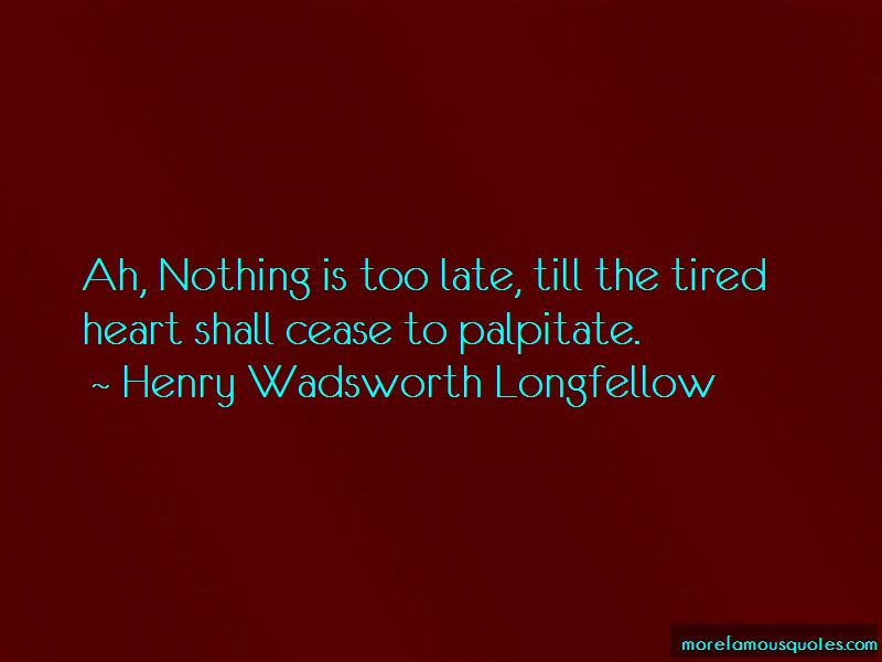 Palpitate Quotes Pictures 4
