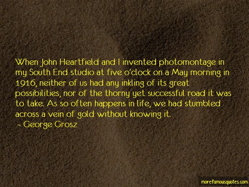 Photomontage Quotes Pictures 3