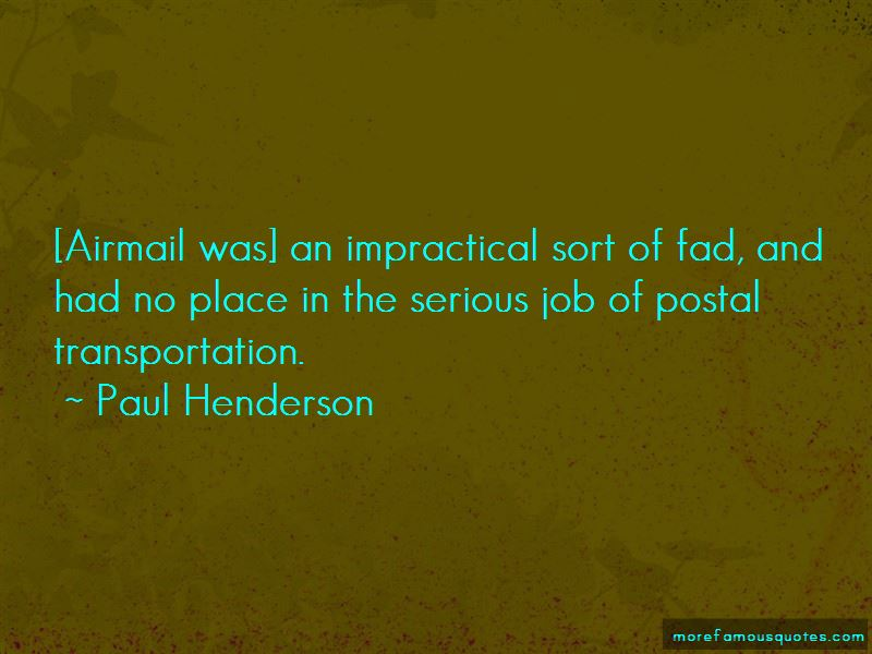 Postal 1 Quotes Pictures 4