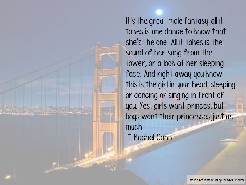 Princes In The Tower Quotes Pictures 2
