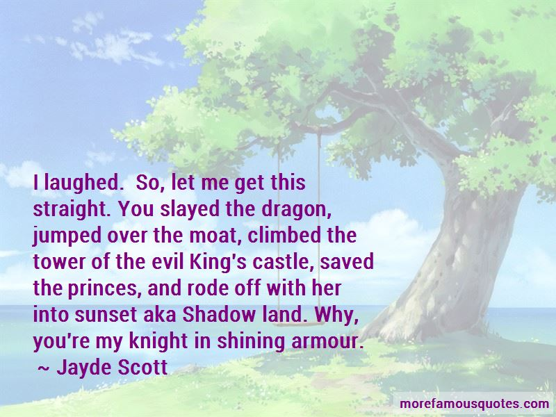Princes In The Tower Quotes Pictures 3