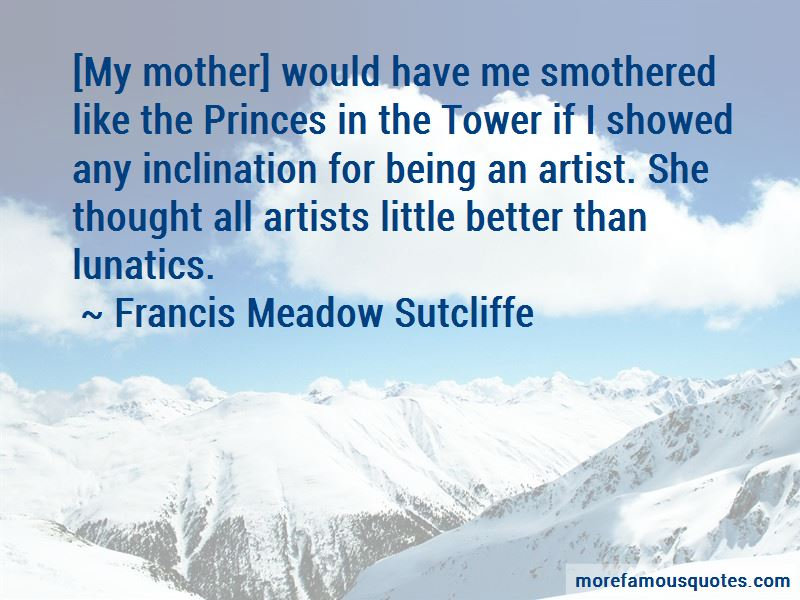 Princes In The Tower Quotes