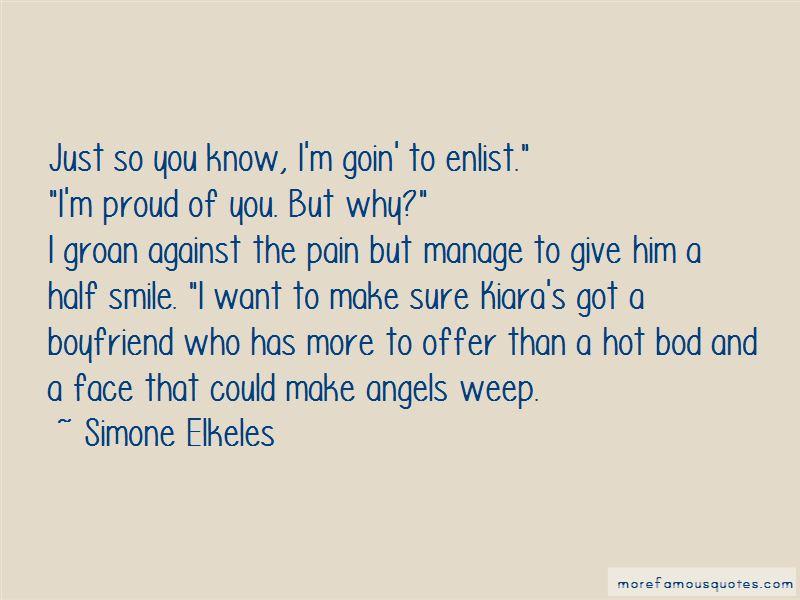 Proud Boyfriend Quotes Pictures 4