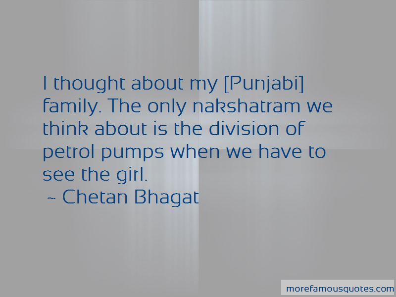 punjabi hu quotes top quotes about punjabi hu from famous authors