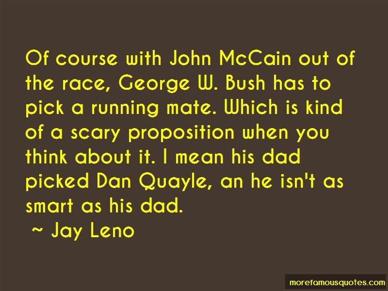 Quayle Quotes Pictures 2