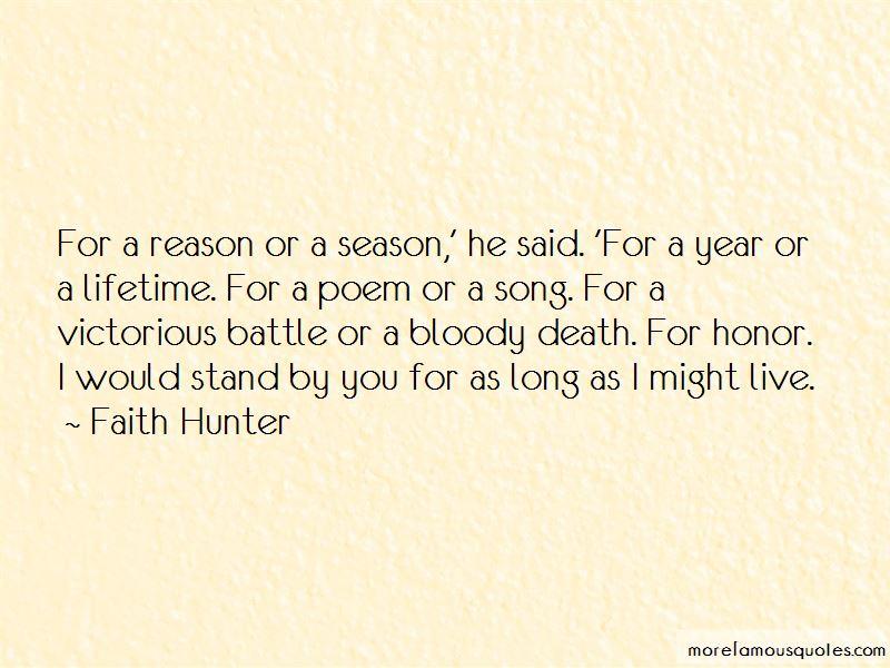 Reason Season Lifetime Quotes Pictures 2