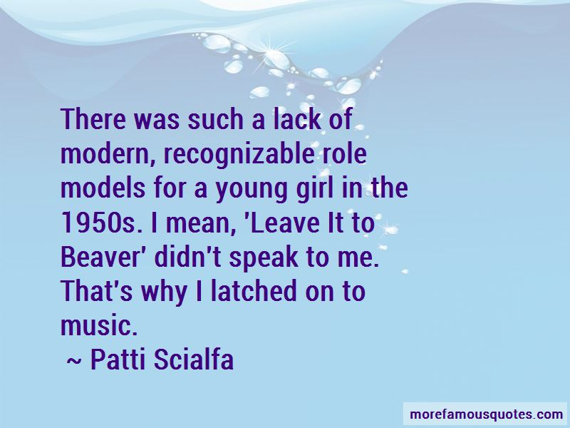 Recognizable Music Quotes Pictures 4