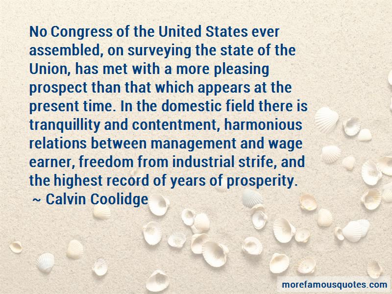Record Management Quotes Pictures 4