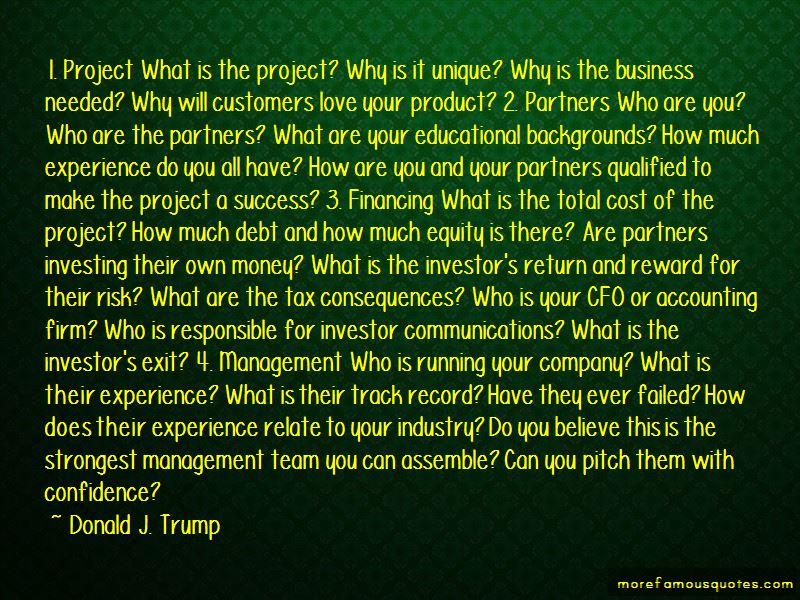 Record Management Quotes