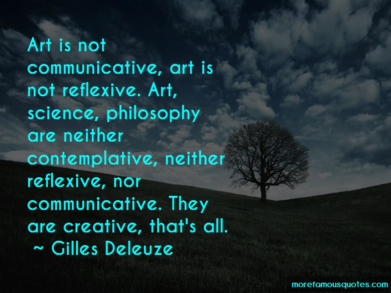 Reflexive Quotes Pictures 2