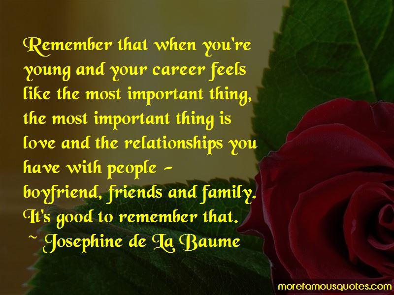 Remember Ex Boyfriend Quotes Pictures 2