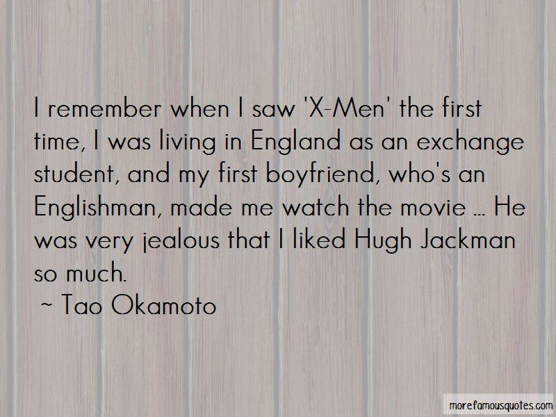 Remember Ex Boyfriend Quotes Pictures 3