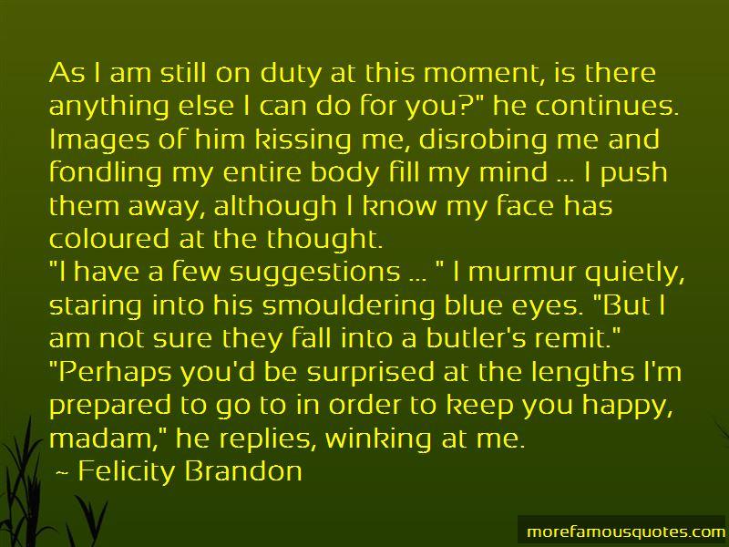 Remit Quotes